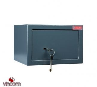 Сейф мебельный AIKO T-200 KL