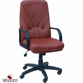 Кресло Примтекс Плюс Ibiza H-2221S