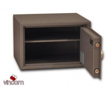 Сейф мебельный Safetronics ZSL 28Е