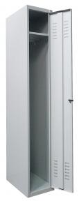 Шкаф для раздевалок Litpol Sum 310 Р