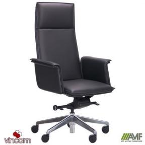 Кресло AMF Pietro Black