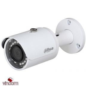 Видеокамера IP Dahua DH-IPC-HFW1320SP-S3 (6 мм)