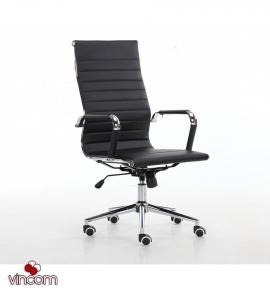 Кресло офисное Zeus D-600