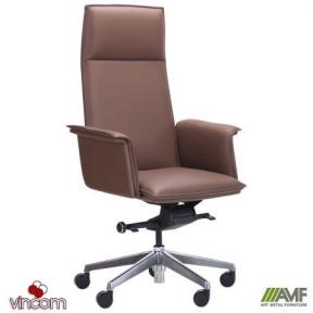 Кресло AMF Pietro Brown