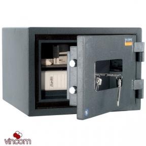 Сейф огне-взломостойкий  VALBERG Protector PLUS 3450