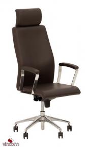 Кресло Новый Стиль SUCCESS (Экокожа)