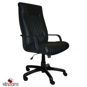 Кресло Примтекс Плюс Favorit D-5