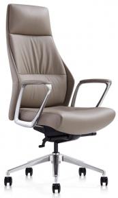 Кресло Status group FA1826 GRE