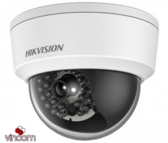 Видеокамера Hikvision DS-2CD2142FWD-IWS (2.8 мм)