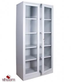 Шкаф медицинский ШМ-17