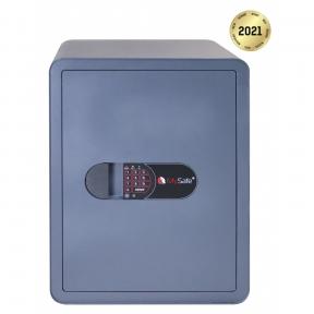 Сейф мебельный MySafe MSR.50.ЕT