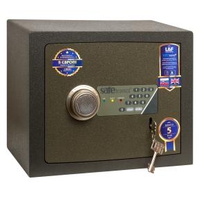Сейф взломостойкий Safetronics NTR 22MЕs
