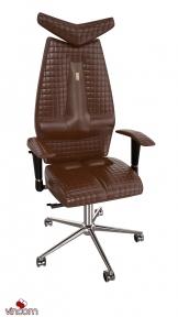 Кресло Kulik System Jet (ID 0302)