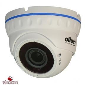 Видеокамера AHD Oltec AHD HDA-922VF
