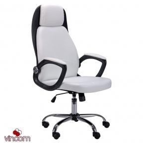 Кресло AMF Shark (SP-8520)