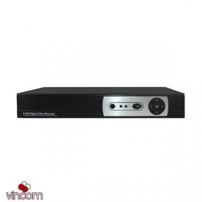 Видеорегистратор CoVi Security ADR-4200HD