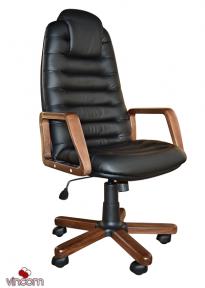 Кресло Примтекс Плюс Tunis P Extra D-5 1.031