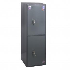 Сейф офисный Safetronics NTL 62М/62M