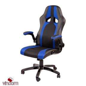 Кресло Goodwin Miskolc blue