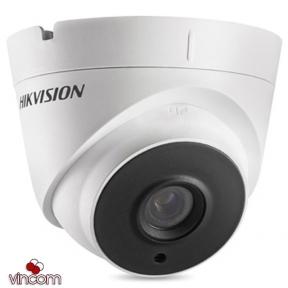 Видеокамера Hikvision DS-2CE56D0T-IT3F