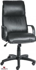 Кресло Примтекс Плюс Nadir (Кожа Люкс)
