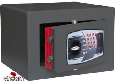 Сейф вогнезламостійкий Technomax DPE / 4