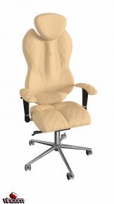Кресло Kulik System Grand (ID 0401)