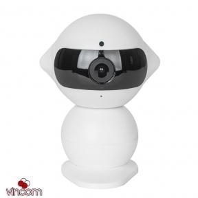 Видеокамера IP Tecsar Alien