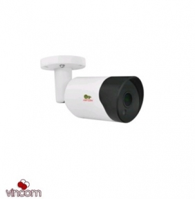 Видеокамера Partizan COD-331S FullHD v1.0