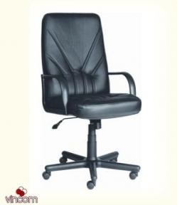 Кресло Примтекс Плюс Manager Neo (Экокожа)