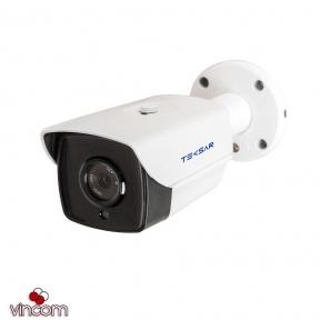 Видеокамера Tecsar Beta IPW-4M60F-poe