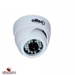 Видеокамера Oltec AHD-924P