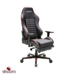 Кресло DXRacer Drifting OH/DG133/NR Black/Red