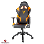Кресло DXRacer Valkyrie OH/VB15/NOW Virtus.Pro Limited Edition