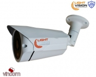 Відеокамера Light Vision MHD VLC-1192WM