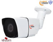 Відеокамера Light Vision MHD VLC-6192WM