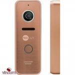 Вызывная панель Neolight PRIME HD Bronze