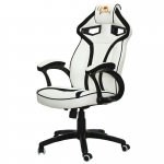 Кресло Barsky Sportdrive Game White SD-07