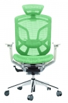 Кресло GT Chair  DVARY DV-10E GREEN