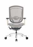 Кресло GT Chair MARRIT GT07-35X GREY