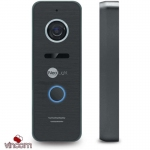 Вызывная панель Neolight PRIME HD Black