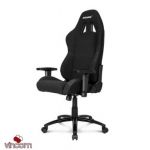 Кресло Akracing K701A-1 black