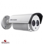 Видеокамера IP Hikvision DS-2CD1202-I3 (4 мм)