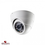 Купольная камера CoVi Security AHD-102DC-20
