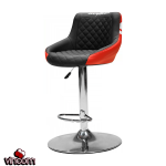 Стул барный DXRacer Bar Chair BC/CA01/NR