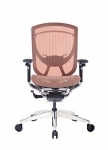 Кресло GT Chair IFIT IF-11E ORANGE