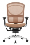 Кресло GT Chair I-SEE SE-13E BROWN
