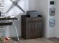 Тумба для принтера Loft Desing L-640