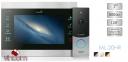 Комплект видеодомофона Slinex Video Lux
