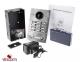 Видеодомофон Slinex RD-10
